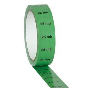 Markeer Tape