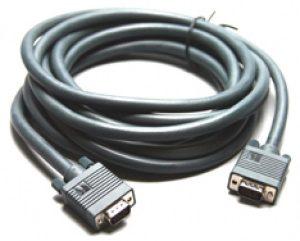 VGA kabel Kramer