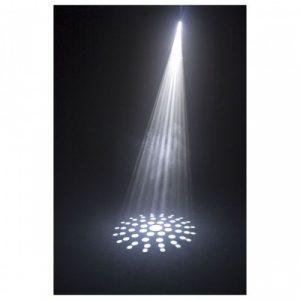 Indigo 4500 Movinghead 60W LED