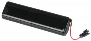 Mipro MB-10