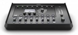 Bose T8S digitale ToneMatch mixer