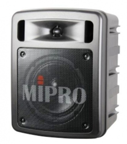 Mipro MA-303AXP