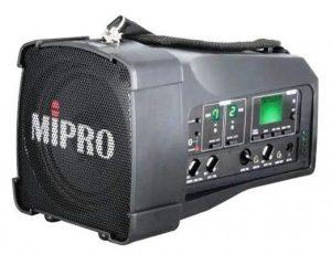 Mipro MA-100DB