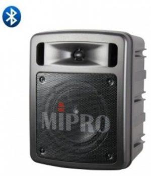 Mipro MA-303DB