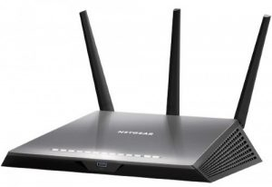 3G/4G router