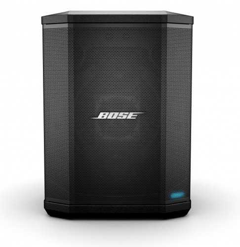 Bose-S1-PRO