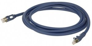 CAT-6 Cable
