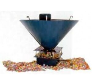 LI060001-confetti-machine