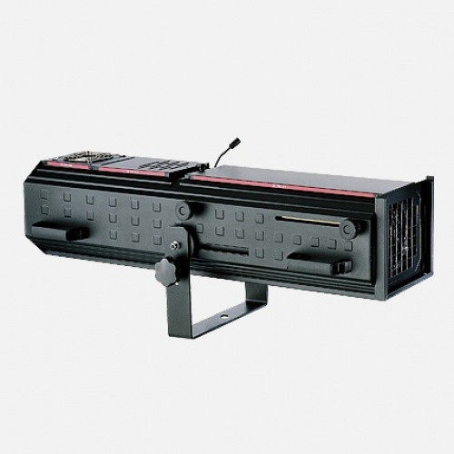 Volgspot HMI 575W 15-30m