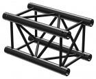 Pro Truss 30x30cm zwart