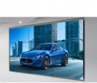 Video wall monitoren