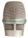 Mipro microfoon koppen