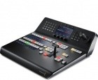 Blackmagic Atem live switchers