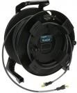 Cat-6 PUR verhuur kwaliteit kabels
