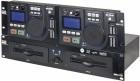 CD & SD/USB spelers & recorders