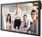 Business monitoren