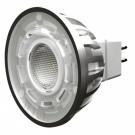 LED MR16 51mm