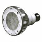 LED Par 16 / Par 20 / Par 30
