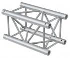 Pro Truss 30x30cm zilver