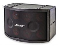 Bose Pro audio