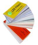Lee kleurenfilters