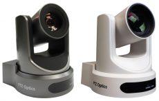 PTZ Optics cameras en toebehoren NDI 3G SDI USB HDMI