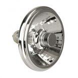 CDM-R111 Philips lampen los