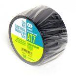 Balletvloer tape