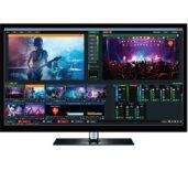 Video productie- en livestream software